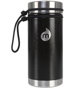 Mizu V5 Water Bottle
