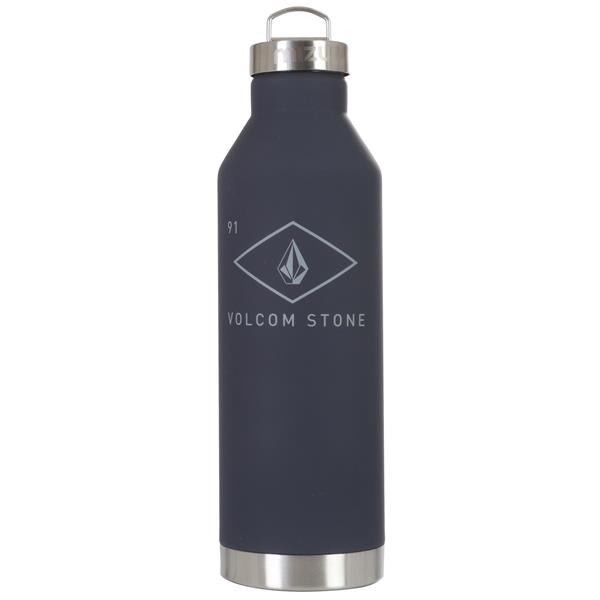 Mizu V8 Volcom Diamond Soft Touch Water Bottle
