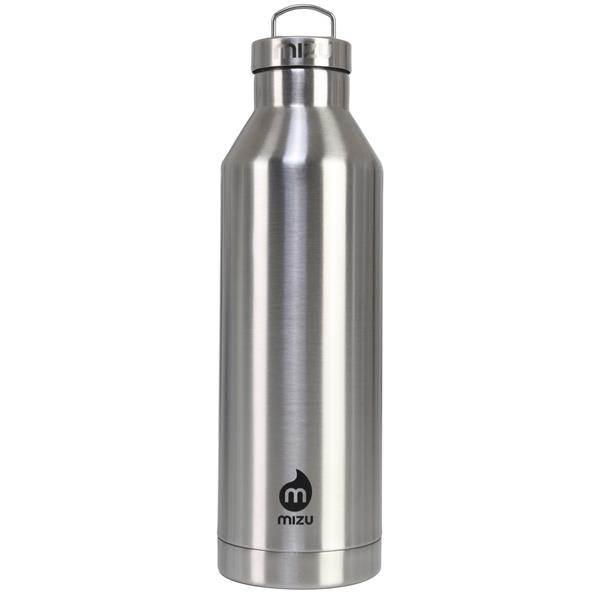 Mizu V8 Water Bottle