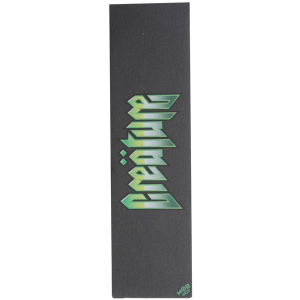 Mob Creature Cold Steel Grip Tape 9 X 33in