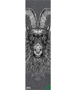 Mob Funeral French Goat of Hades Grip Tape
