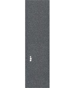 Mob M-80 Die Cut Grip Tape
