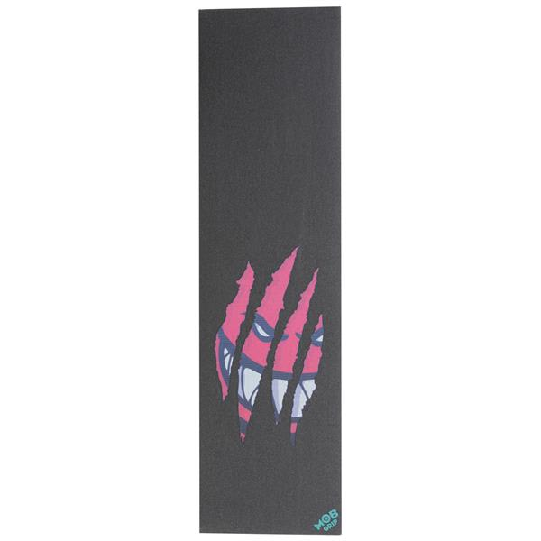 Mob Spitfire Ripped Grip Tape