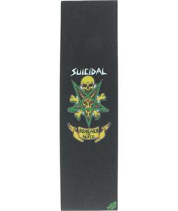Mob Suicidal Tendencies Possessed To Skate Grip Tape