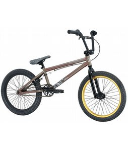 MongooSE Culture BMX Bike Prism 20in