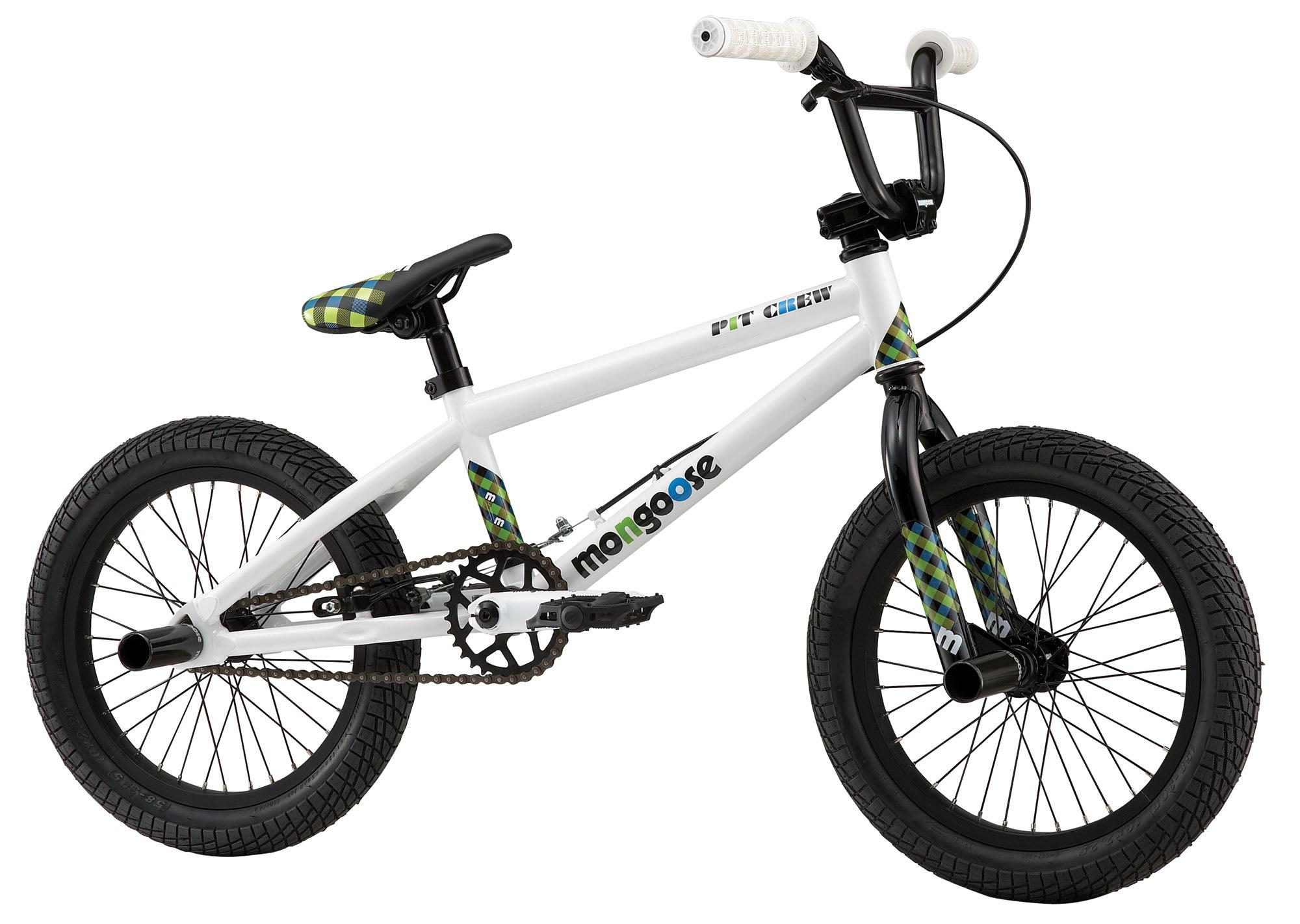 Bikes For Sale At Walmart Bikes And Sears BMX Bikes