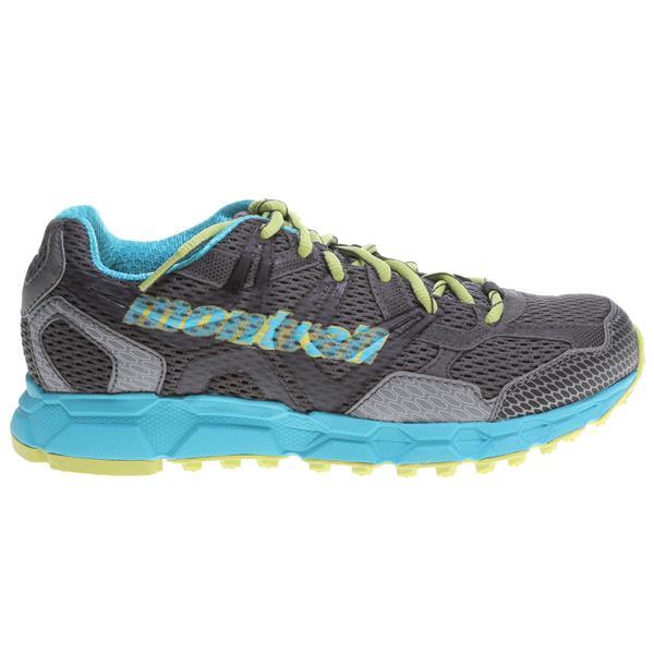 Montrail Bajada Hiking Shoes