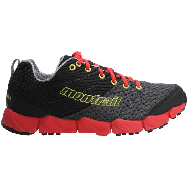 Montrail Fluidflex II Shoes