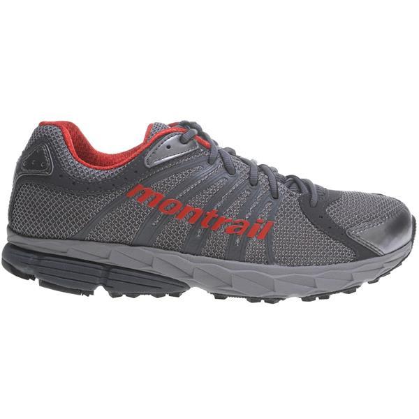 Montrail Fluidbalance Hiking Shoes