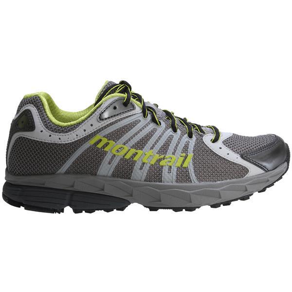 Montrail Fluidbalance Shoes