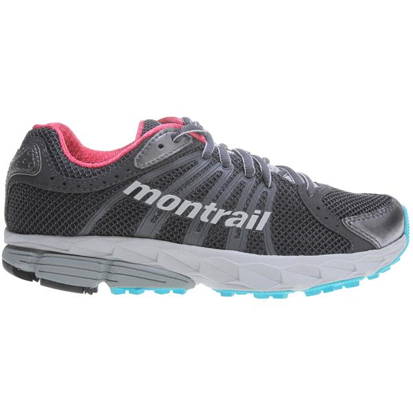 Montrail Fluidbalance Hiking Shoes