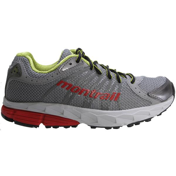 Montrail Fluidbalance Shoes