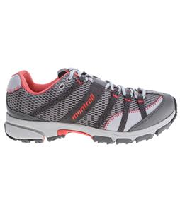 Montrail Mountain Masochist II Hiking Shoes