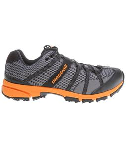Montrail Mountain Masochist II Hiking Shoes