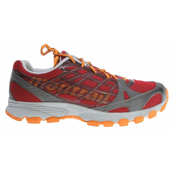 Montrail Rockridge Hiking Shoes