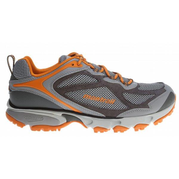 Montrail Sabino Trail Hiking Shoes
