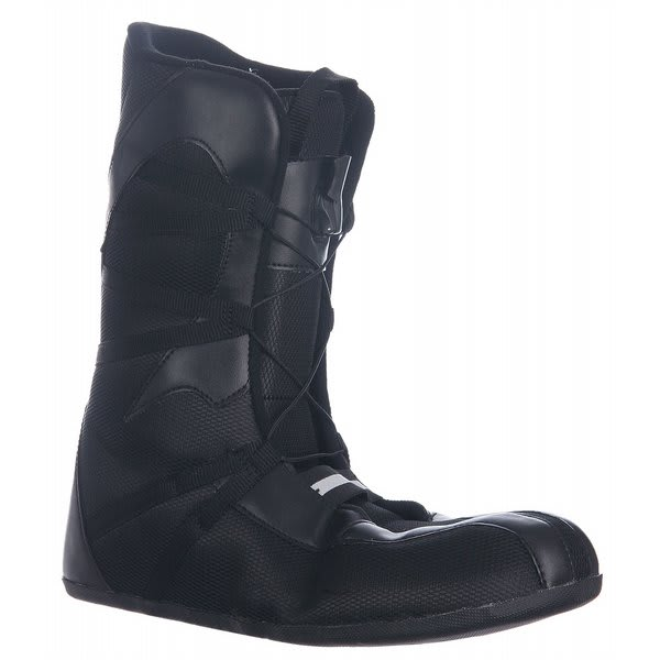 on sale morrow kick snowboard boots up to 70