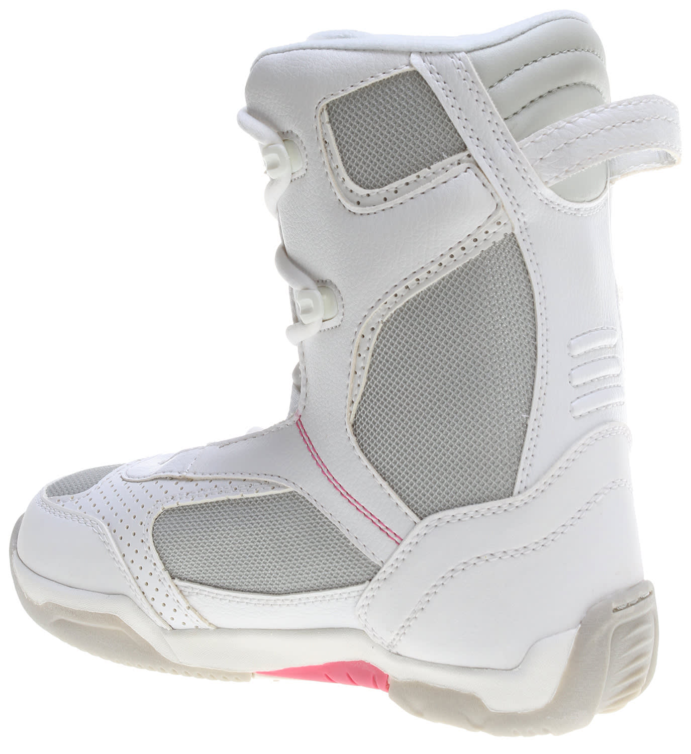 on sale morrow iris snowboard boots youth up to 70