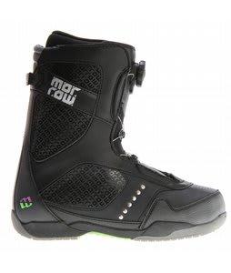 Morrow Kick BOA Snowboard Boots