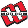 Morrow Snowboard & Binding Packages