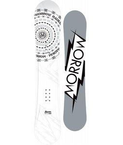 Morrow Radium Snowboard
