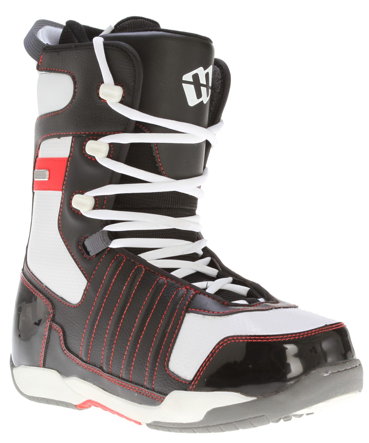 on sale morrow snowboard boots up to 65