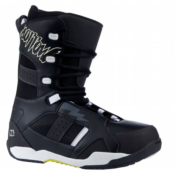 Morrow Reign Snowboard Boots