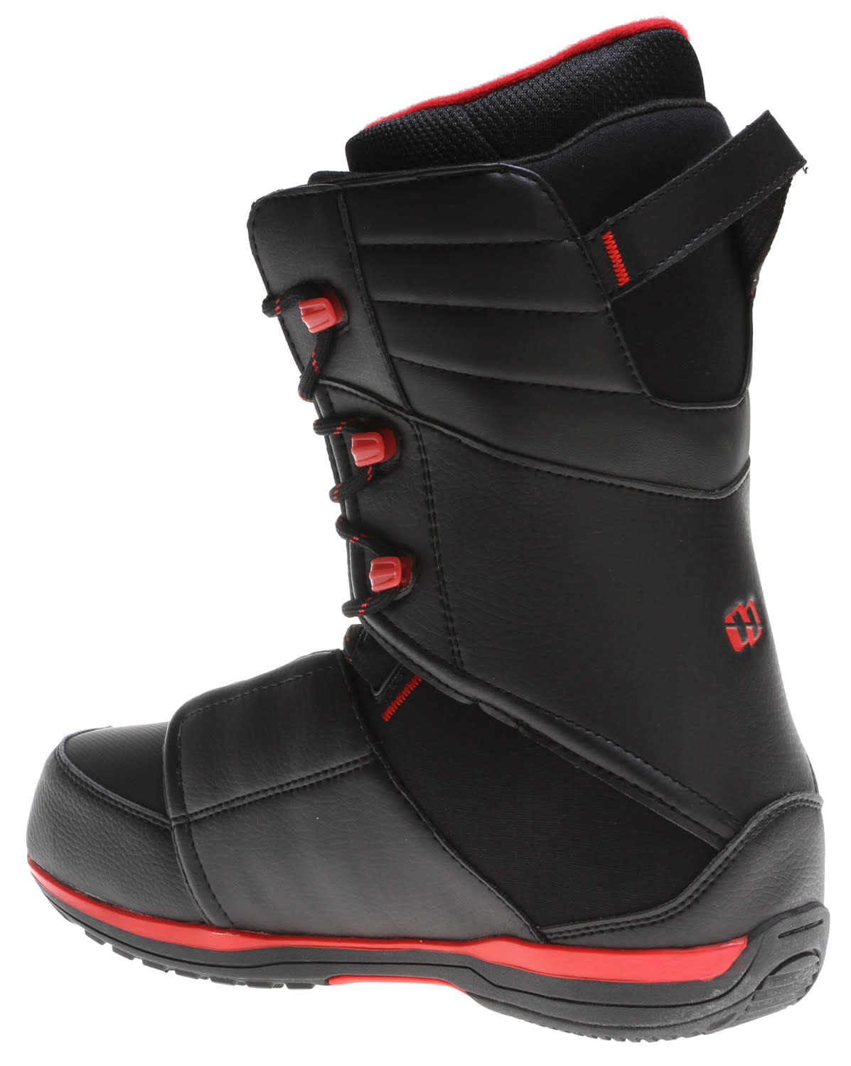 on sale morrow snowboard boots up to 50