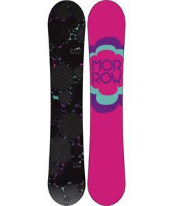 Morrow Seneca Snowboard