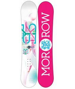 Morrow Sky Snowboard 144