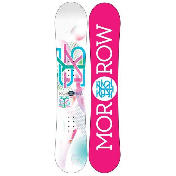 Morrow Sky Snowboard