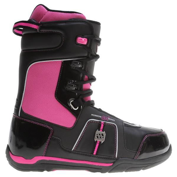Morrow Sky Snowboard Boots