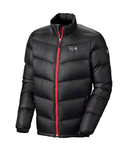 Mountain Hardwear Kelvinator Jacket Shark