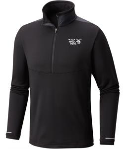 Mountain Hardwear 32 Degree Half-Zip Fleece