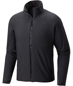 Mountain Hardwear ATherm Jacket