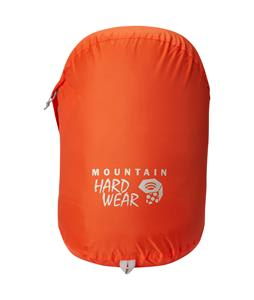 Mountain Hardwear Backpack Rain Cover