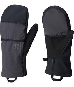 Mountain Hardwear Bandito Fingerless Gloves