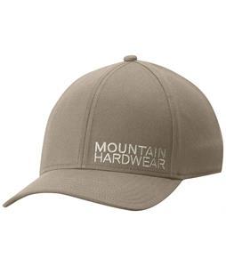 Mountain Hardwear Hardwear Baseball Cap