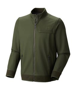 Mountain Hardwear Beemer Softshell Jacket