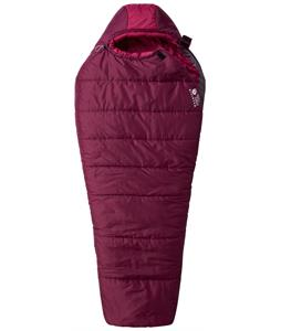 Mountain Hardwear Bozeman Torch Sleeping Bag