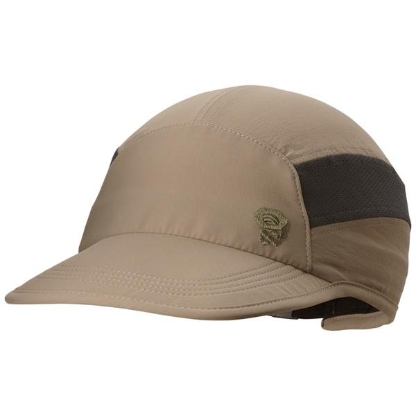 Mountain Hardwear Canyon Sun Hiker Cap