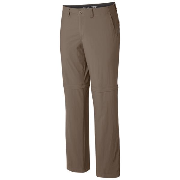 Mountain Hardwear Castil Convertible Hiking Pants