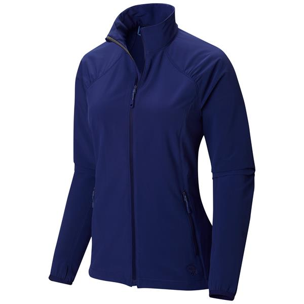 Mountain Hardwear Chockstone Softshell