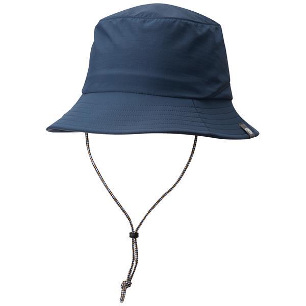 Mountain Hardwear Class IV Brim Cap