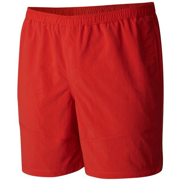 Mountain Hardwear Class IV Shorts