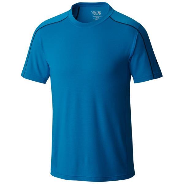 Mountain Hardwear Coolhiker Shirt