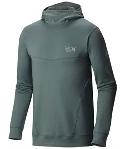 Mountain Hardwear Desna Alpen Hoody Fleece