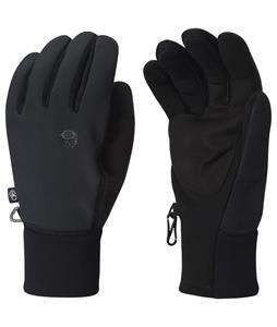 Mountain Hardwear Desna Stimulus Gloves