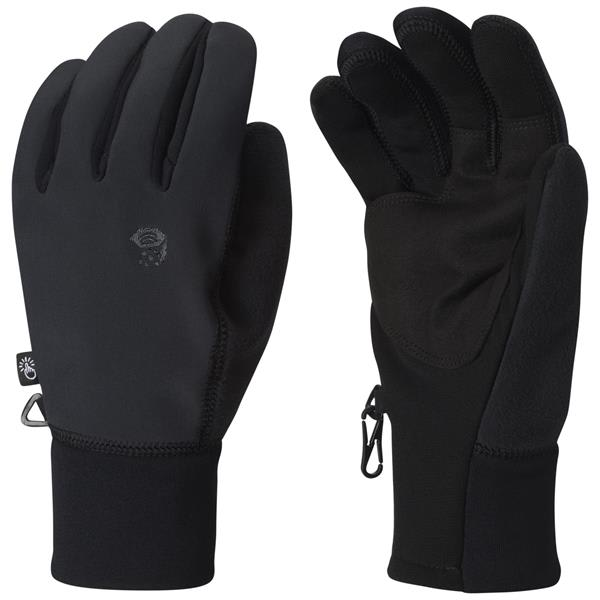 Mountain Hardwear Desna Stimulus Gloves