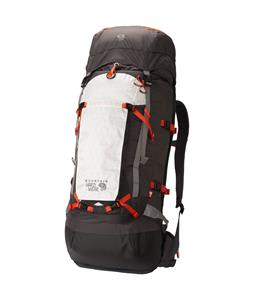 Mountain Hardwear Direttissima 50 Outdry背包